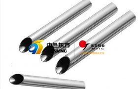 CP-otic-Ta-钽及钽合金无缝管及焊接管1
