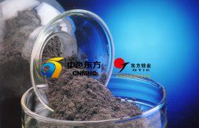 CP-otic-Ta-钽铌复合碳化物